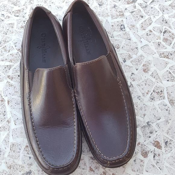 586b4f751385 Cole Haan Other - Cole Haan Tucker Venetian Loafer