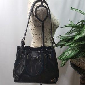 Beijo Bucket Bag
