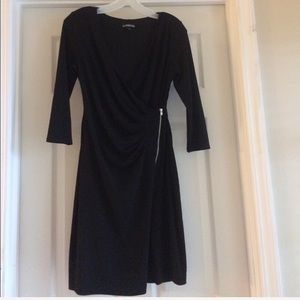 Dresses & Skirts - LBD Express Dress
