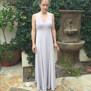0de319dace35 ... V-Neck Bridesmaid Dress. Show Me Your MuMu Dresses - Show Me Your Mumu  - Jenn, Show Me the