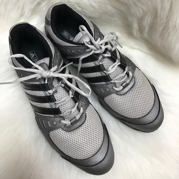 9e7019e1329 Adidas Traxion Other - Adidas Adiwear Traxion Men s Cleats Golf Sneaker