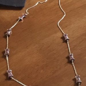 Jewelry - Kate spade necklace