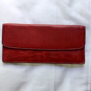 Townsend Leather