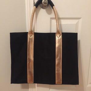 Victoria's Secret Bags - BNWT Victoria's Secret Limited Edition Tote