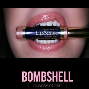 Other - Lip Sense Bombshell