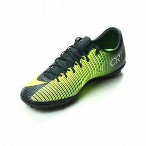 eaac06b342c Nike Shoes - Nike Mercurial X Victory VI CR7 TF Soccer Shoes