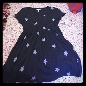 NWT O'Neill dress! Size large
