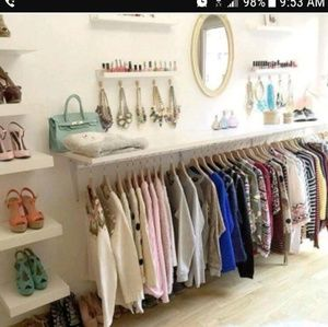 Other - 🎉Welcome to 💖Tweetboo55's Closet