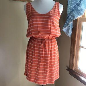 🎉Host Pick! 🎉Joie Silk Dress Size Medium