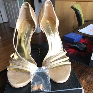 Sexy heels 👠