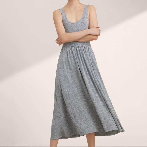 47fcc05a7ee1 Aritzia Dresses   Skirts - WILFRE FREE