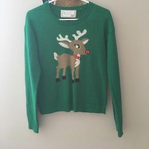 Sweaters - Pending trade