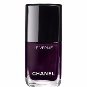 CHANEL Makeup - LONGWEAR NAIL COLOUR ROUBACHKA