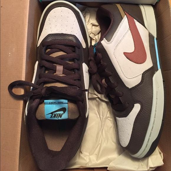0c2bc8a57faf Nike Skeet men s sneakers