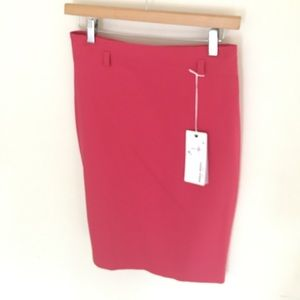New Italian stretch skirt