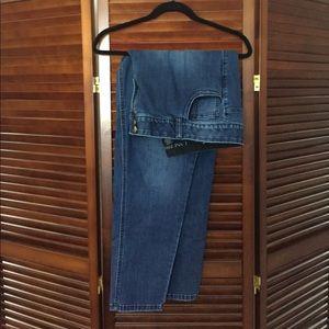 💁🏼host pick🌟Plus size skinny jeans