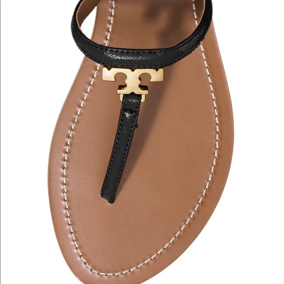 a9c9eae7e439d2 ... t logo thong sandal. M 598120736a5830f4e1171ff3