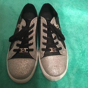 Michael Michael Kors Tennis Shoes