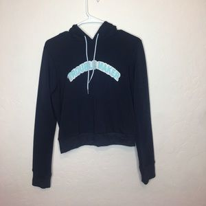 Other - Super soft hoodie