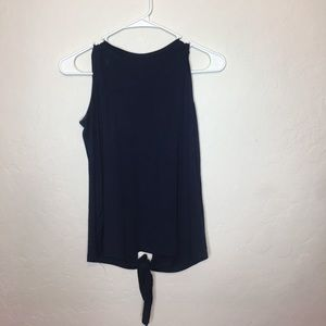 Shirts & Tops - Tank top