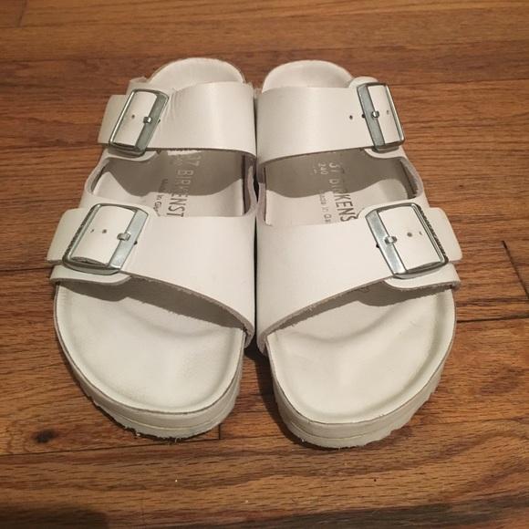 9e5ea3819ab6 Birkenstock Shoes - Monterey Exquisite Birkenstock