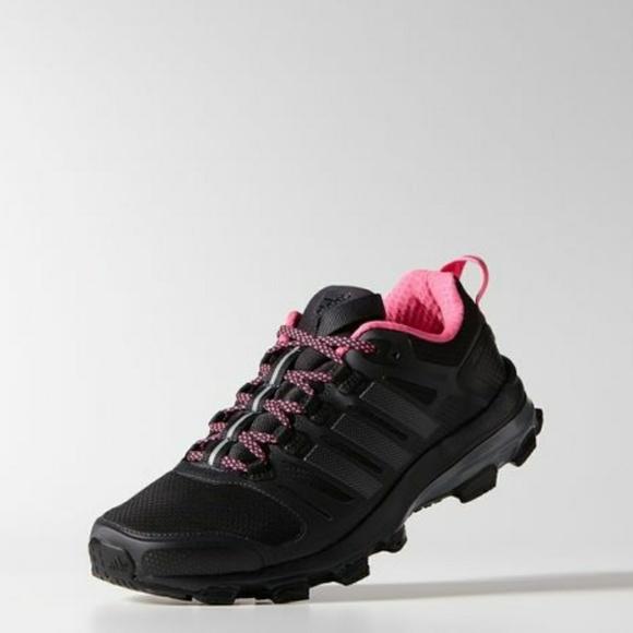 f5e9baaf3dc50 adidas Shoes - Adidas Supernova Riot 6 Climaheat