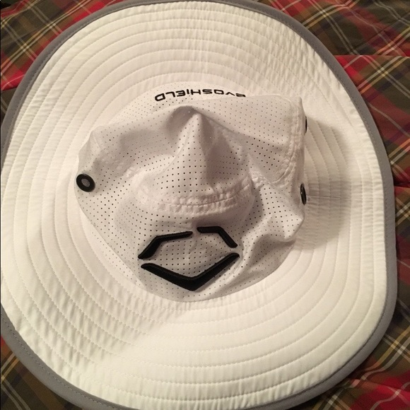 ceecbbdcd1b coupon code for evoshield black bucket hat 98532 c0ad5