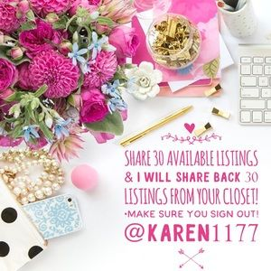Karen1177