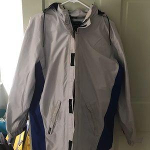 women's plus size life jackets on poshmark