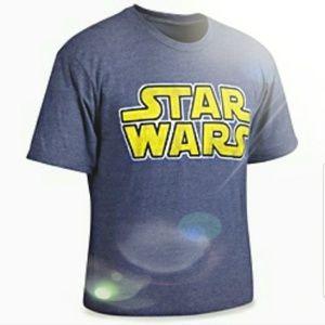 Other - Star Wars T-Shirt Size 2X BNIP