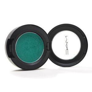 Mac Gulf Stream Eye Shadow