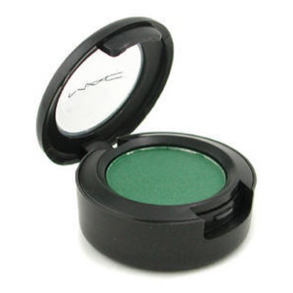 MAC Cosmetics Other - Mac One Off Eyeshadow