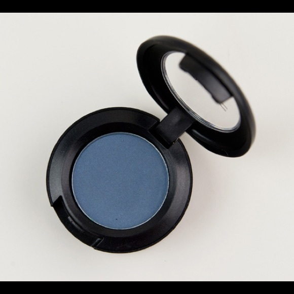 MAC Cosmetics Makeup - Mac Parisian Skies Eyeshadow