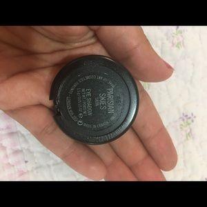 MAC Cosmetics Makeup - Mac Parisian Skies Eyeshadow