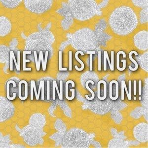 Other - Posting new listings today!