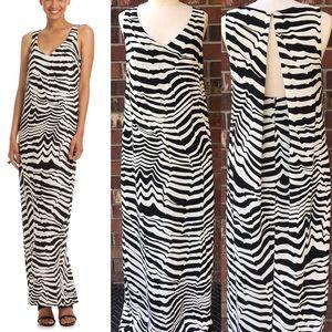TRINA TURK Macee Maxi Dress