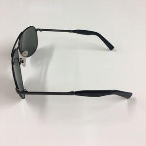 c895a866d7 OTIS Accessories - OTIS Sunglasses Glass Polarized Lens