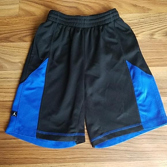 92905cf4c973 Nike Dri-Fit Basketball Shorts Boys Small. M 5982352af0137deac61a6c8b