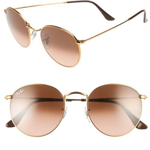 73a800f4113fb Ray ban accessories rayban icons retro sunglasses brand new jpg 580x580 Icon  53mm retro