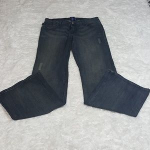Rock & Republic Jeans - Rock & Republic Flare Jeans Size 31