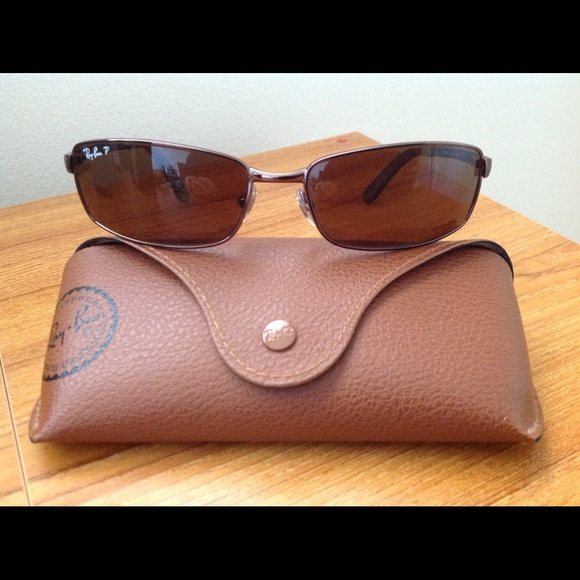 a7f042c79e3d Ray-Ban Accessories   Rayban Polarized Sunglasses   Poshmark