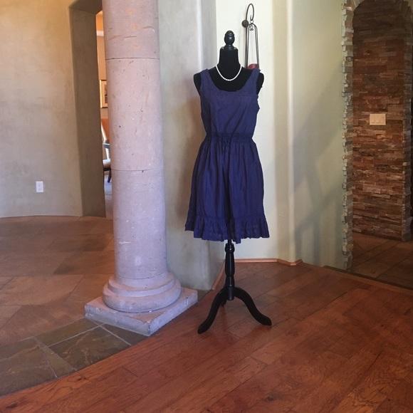 7f83f541fc2 M 59824d4936d594a65800696d. Other Dresses you may like. Naf Naf women s  sleeveless dress