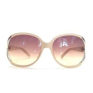 Pierre Cardin Accessories - Pierre Cardin Vintage Sunglasses, Chic!