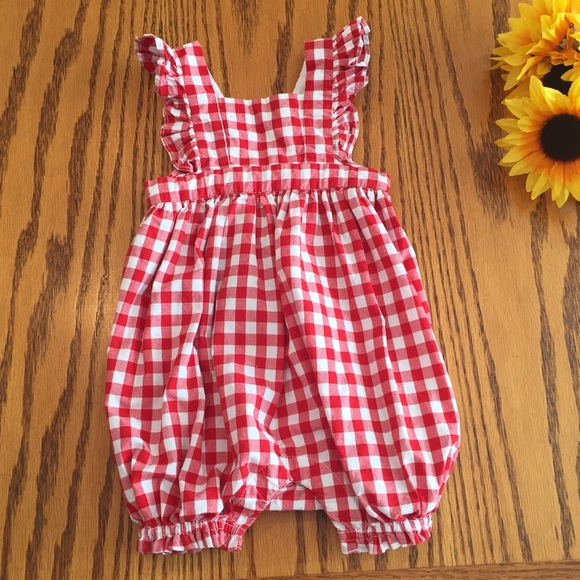 833bba3026d5 GAP One Pieces