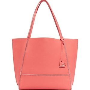 Accessories - Botkier soho tote bag