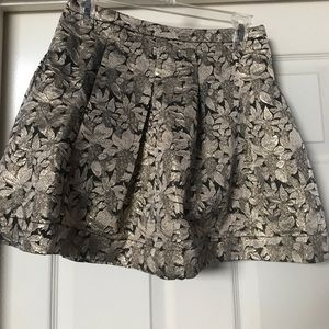 Lovers + Friends Skirts - Lovers + friends skirt