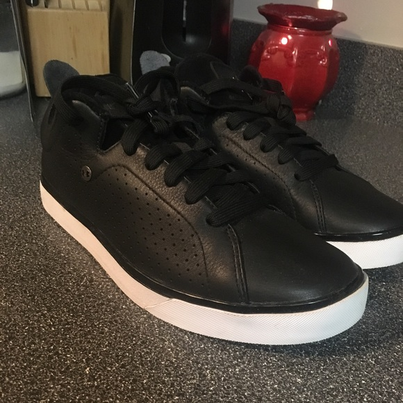 Under Armour Shoes | Under Armor Mens