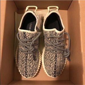 Order Adidas Yeezy Boost 350 v2 'Zebra' Australia, Yeezy Boost 350