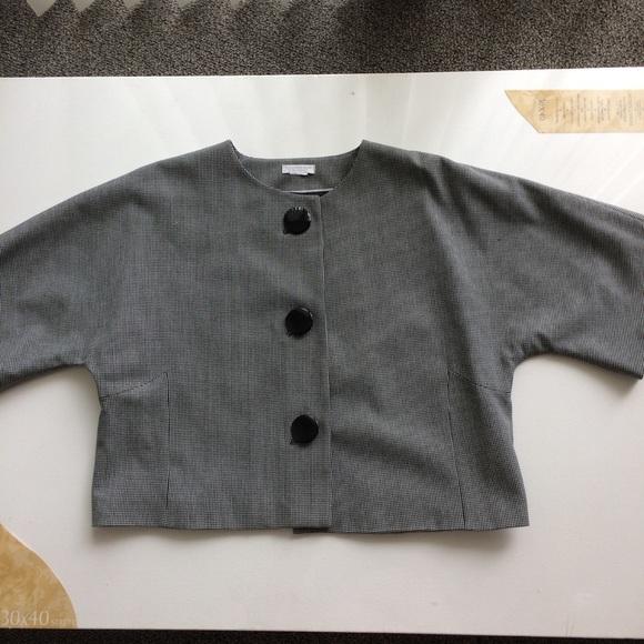 Worthington Jackets & Blazers - Worthington Petite Dolman Sleeve Jacket 3/$30