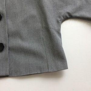 Worthington Jackets & Coats - Worthington Petite Dolman Sleeve Jacket 3/$30